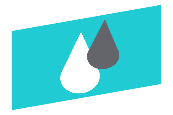 Communal water
