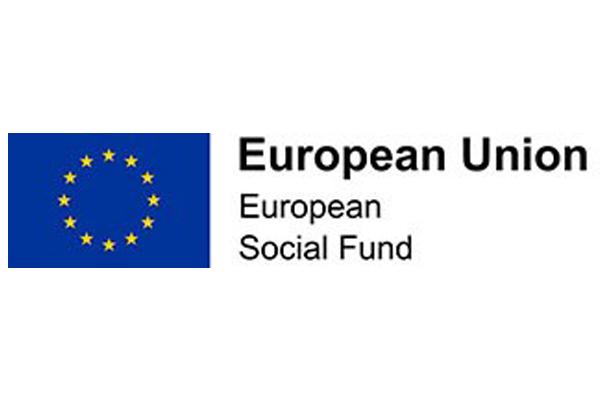 http://EU%20Social