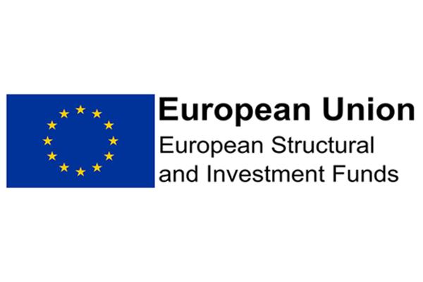 http://EU%20investment