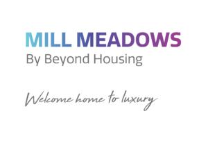 Mill Meadows